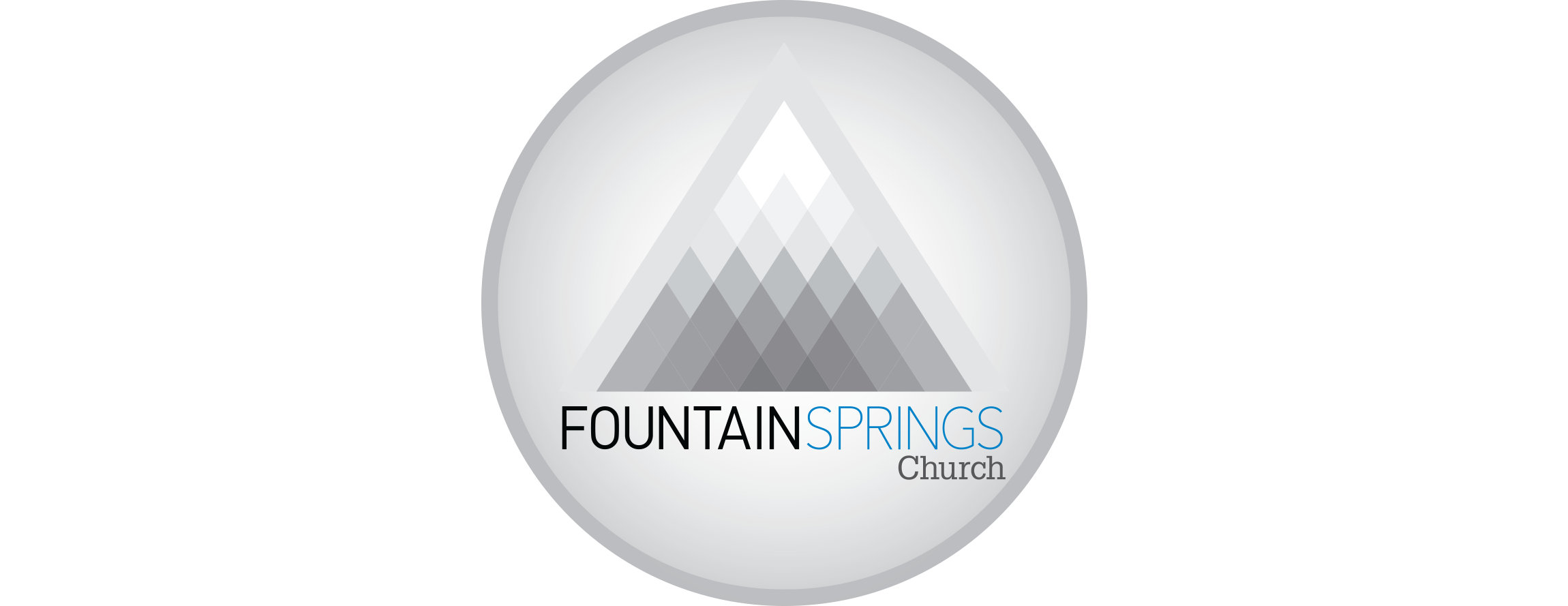 Fountain Springs Church